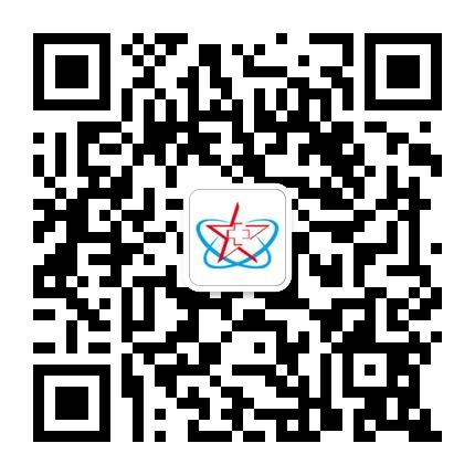 厦门光亮骨伤科医院微信二维码.jpg